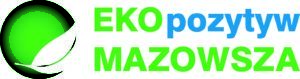 logo-ekopozytyw